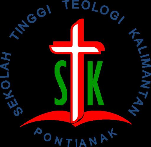Sekolah Tinggi Teologi Kalimantan